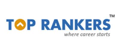 toprankers affiliate program